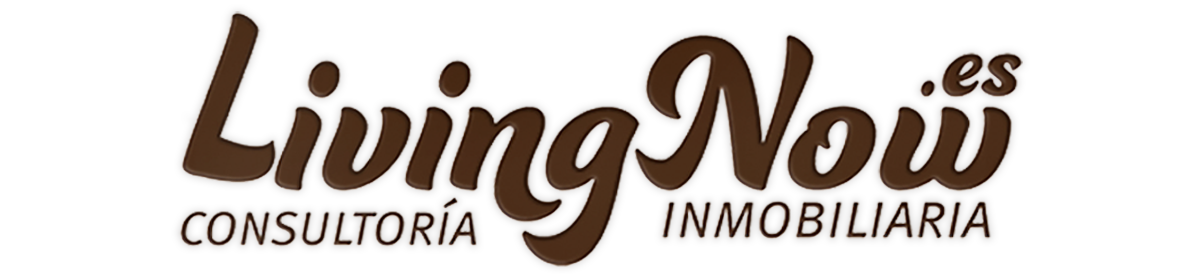 Logo Living Now Nevada